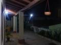 Hotel Rosa 2 - Asunción