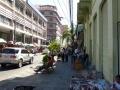 Rue Palma - Asunción