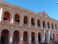 Cabildo - Asunción