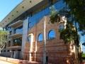 Palacio Legislativo - Asunción