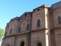 Iglesia de la Encarnación - Asunción