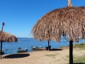 Playa - Areguá