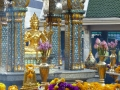 Erawan Shrine - Bangkok