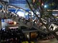MBK Center - Bangkok