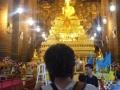 Wat Po - Bangkok