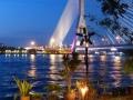 Phiman hotel - Bangkok