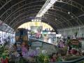Gare - Bangkok
