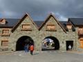Centro Civico - Bariloche