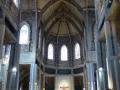 Cathédrale de Bariloche