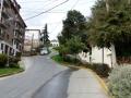 Rue Rollando - Bariloche