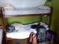 Punto Sur Hostel - Bariloche