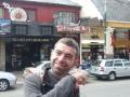 Rue Mitre - Bariloche