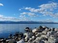 Lac Nahuel Huapi - Bariloche