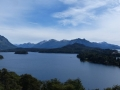 Région de Bariloche