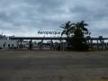 Aéroport de Buenos Aires