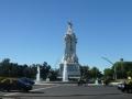 Avenue del Libertador - Buenos Aires