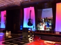 Hard Rock Cafe - Buenos Aires