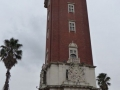 Torre Monumental - Buenos Aires