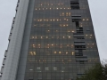 Quartier Retiro - Buenos Aires