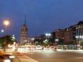 Av. 9 de Julio - Buenos Aires