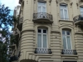Quartier Recoleta - Buenos Aires