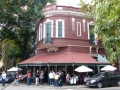 Don Julio - Buenos Aires