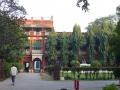 Calcutta - Tagore House