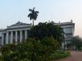 Calcutta - Marble House