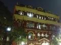 Calcutta - BBD Bagh