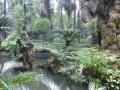 Chengdu - Temple Wenshu