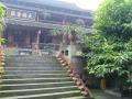 Emei Shan