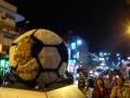 Porte Est - Chiang Mai