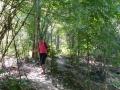 Trek 2 jours Chiang Mai