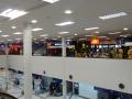 Aéroport de Chiang Mai