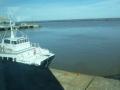 Port Colonia