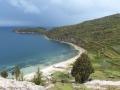 Copacabana & Lac Titicaca (Isla Del Sol)