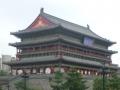 Xi\'an