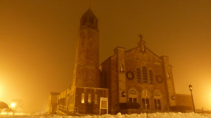 Woodbridge Township, New Jersey