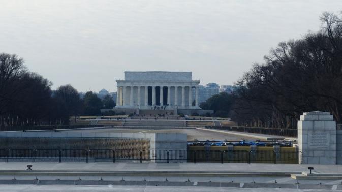 Washington, D.C.