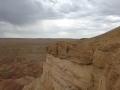"""Désert de Gobi - Grand Canyon \""""Tsagaan suvarga\"""""""