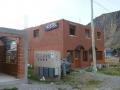 El Chalten - Comarca Hostel