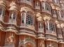 Jaipur & Amber