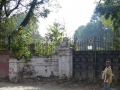 ambassade de France - Katmandou