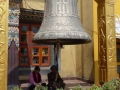 Bodnath - Katmandou