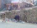Temple de Pashupatinath - Katmandou