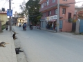 katmandou-0092