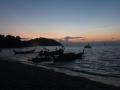 Sunset beach - Koh Lipe
