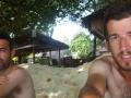 Long beach - Koh Phi Phi