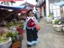 Kunming & Lijiang