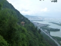 Kunming - lac dian
